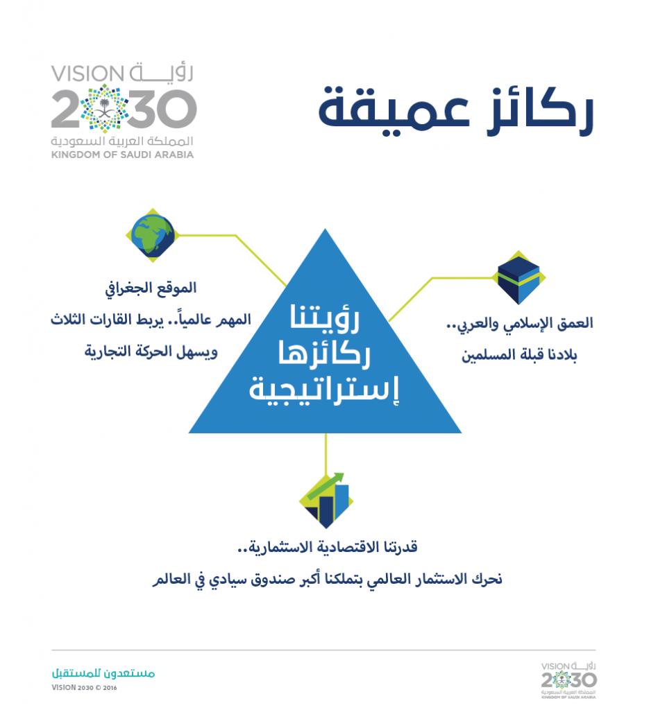 كتاب التعليم في المملكة العربية السعودية pdf